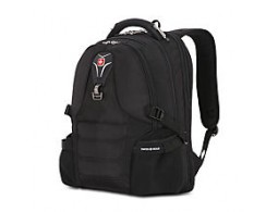Backpacks & Lunchbags (17)
